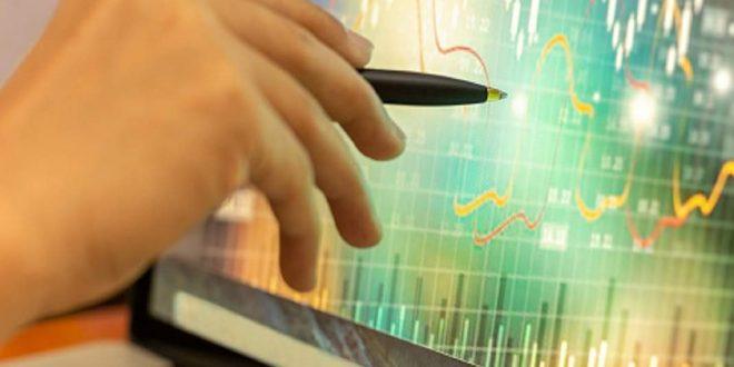Over 67% stocks still below Jan '18 levels despite bull run