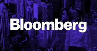 Qian Wang on China's Economy (Radio)