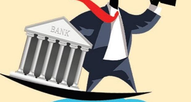 Nifty Bank index hits over 1-month low; Bandhan, RBL Bank slip 5%