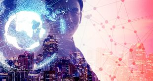 10 technologies that will disrupt business in 2021