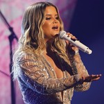 56th Annual ACM Awards Return To Nashville