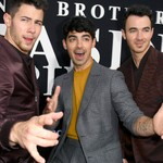 Nick Jonas Unleashes Deluxe Version of 'Spaceman' With New Jonas Brothers Song: Stream & Listen