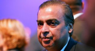 An abandoned car, a suspended cop, and a murder: The mystery of a bomb scare at the Ambani residence