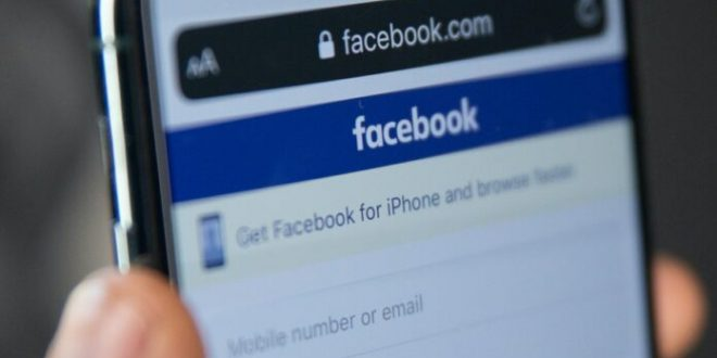 Facebook makes multi-year deal with News Corp