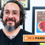 Event Designer Bobby Garza in Austin, in a Pandemic: 'I Don't Think… We're Full-Tilt in July'