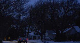 Texas' Last Power Regulator Resigns After Crippling Blackouts