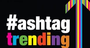 Hashtag Trending, March 16, 2021 – Rogers' $26B bid for Shaw; Head offices disappearing in Calgary; Tinder's background checks