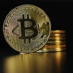 BitClout is Back: Mysterious Website Selling Crypto Coins for Celebrities Returns