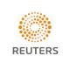 Google's privacy push draws U.S. antitrust scrutiny – sources