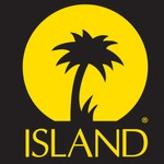 Island's New Co-CEOs May Not Start Until 2022