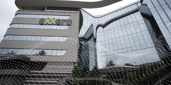 Flash Briefing: Exxaro announces buyback; Barak whistleblowers; Sinovac shots for SA; Magufuli dies