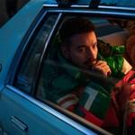 J Balvin Drops Hard-Hitting New Reggaeton Single 'Tu Veneno'