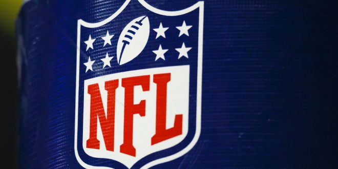 NFL reaches TV deals with ESPN, other networks