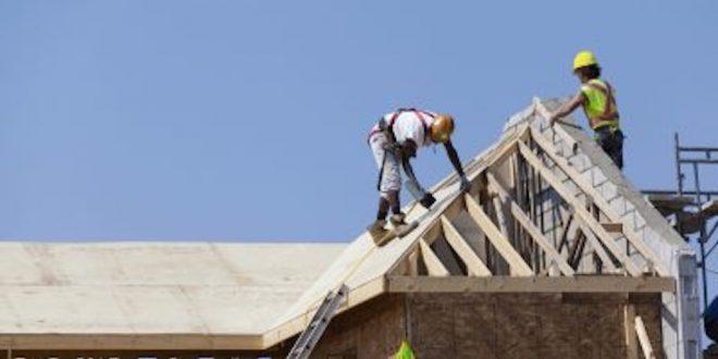 Lennar triples down on homebuilding plans