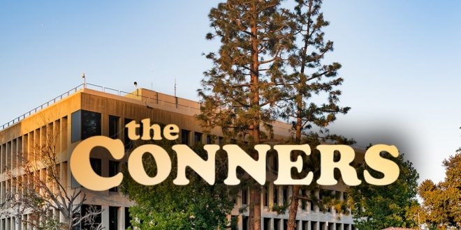 Crew Member Dies on Set of 'The Conners,' Star Pays Tribute