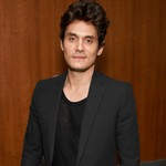 John Mayer Updates Fans on New Music: 'My Album Is Recorded, Mixed and Mastered'