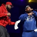 Raekwon vs. Ghostface Killah in Wu-Tang Legends 'Verzuz' Battle: See Billboard's Scorecard & Winner