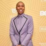 Lena Waithe Teams With Def Jam to Launch Hillman Grad Records
