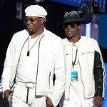 Bobby Brown Jr.'s Cause of Death Revealed
