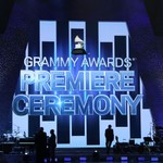 2021 Grammy Awards to Host Live Pre-Show Event on Facebook