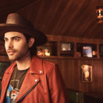 Niko Moon Tops Hot Country Songs With 'Good Time': 'This Has Been a Dream of Mine'