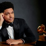 Trevor Noah on What to Expect at a Grammy Ceremony Like No Other