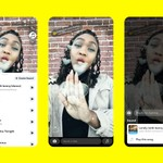 Snap's New Pact With DistroKid Lets Artists License Music to Snapchat: Exclusive