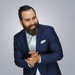 Jesus Gonzalez Named Vice President of BMI's Latin Creative Team
