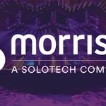 Solotech Buys Morris Light & Sound