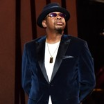 Bobby Brown Calls for Criminal Charges in Son's Overdose Death