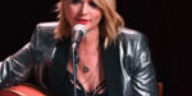 Miranda Lambert, Jack Ingram & Jon Randall Set to Release 'The Marfa Tapes'