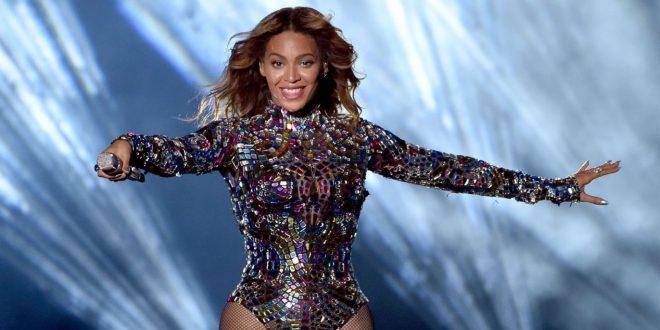 Beyoncé Set A Flawless Precedent With One Big Surprise