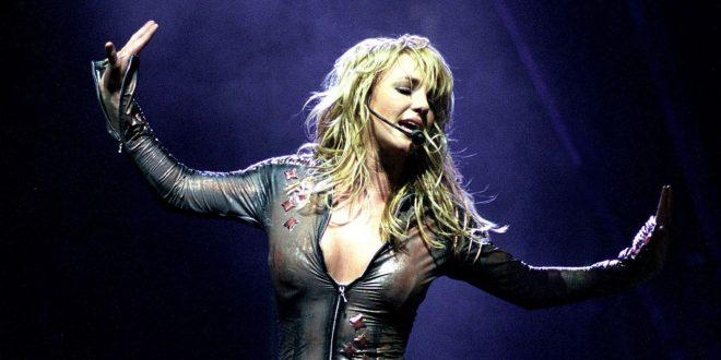 Britney Offered Pop Superstardom — But It Also Sent a Message We Ignored