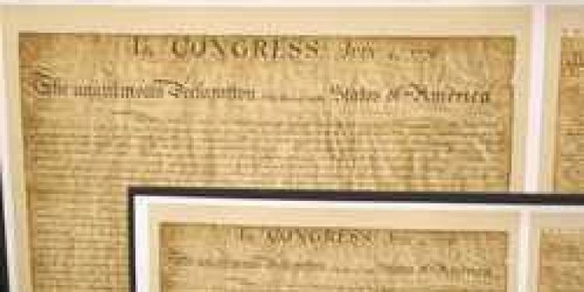 5 More Reasons Why the Constitution Should Be Revered