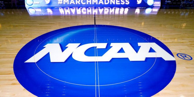 NCAA: Tourney teams need minimum roster of 5