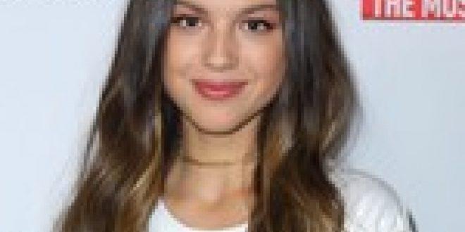Olivia Rodrigo Wipes Her Instagram Account, Posts Cryptic Teasers