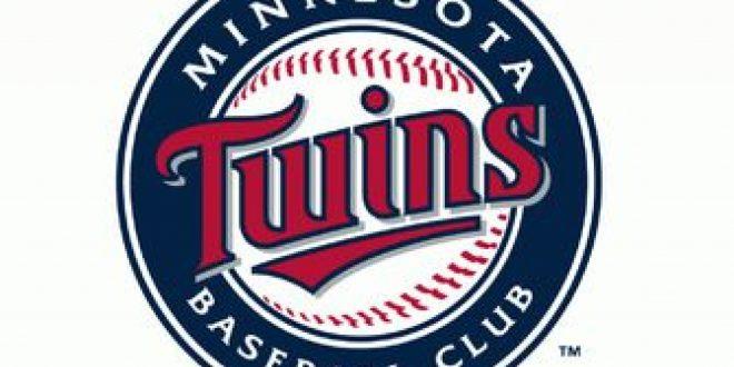 Twins' bullpen dominates Rays in 2-1 win