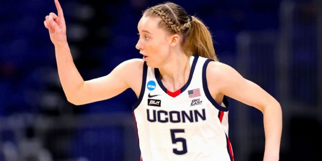 Women's Final Four predictions and how each team could win the 2021 NCAA title