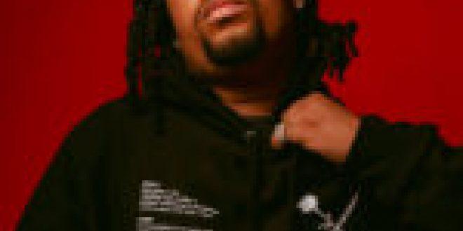 Lil Uzi Vert Hops on Posthumous FXXXXY Track 'Yeah Kool': Listen