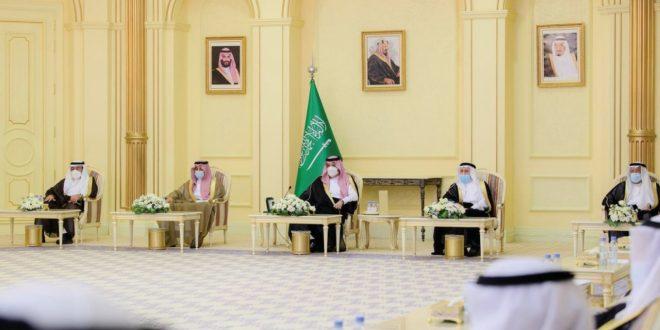 Madinah governor patronizes history award launch ceremony