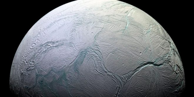 Where Are All the Aliens? Maybe Trapped in Underground Oceans