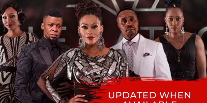 WATCH: Wednesday's Episode of Generations – The Legacy, E354 S29 (07 April 2021)