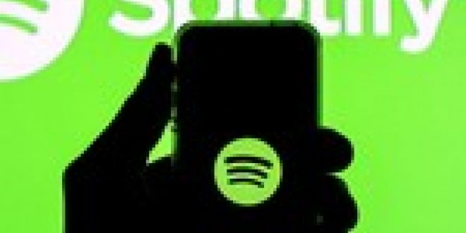 What Spotify Ratifying Ringer & Gimlet Unions Means for Music's Labor Movement