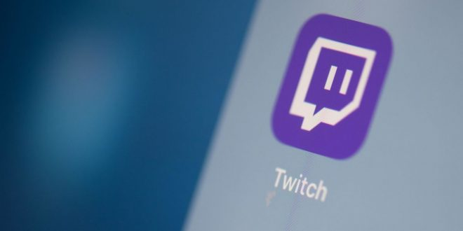 Twitch and Facebook Gaming Are Having One Hell of a Year. YouTube Gaming? Eh, Not so Much
