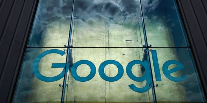 Google Used a Secret Program Called 'Project Bernanke' to Benefit Clients Using Its Ad-Buying System
