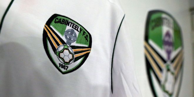 Cabinteely v Galway United clash called off after Covid-19 case