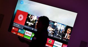 Google Is Yanking Play Movies and TV App From Roku and Most Smart TVs