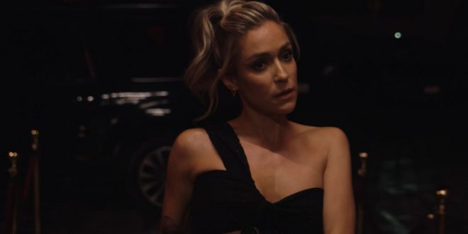 First Look: The Hills: New Beginnings To Return For Season 2