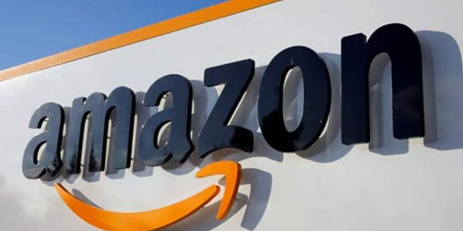 Amazon Launches $250 Mn Fund To Support Indian Startups