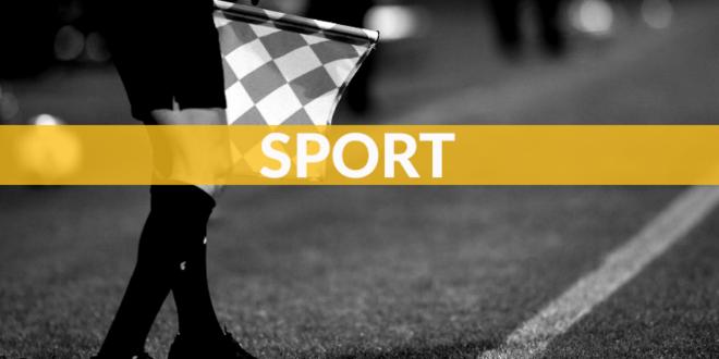 Soccer-Serie A calls emergency meeting after breakaway Super League report